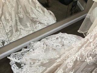 Atlas Bridal Shop 3