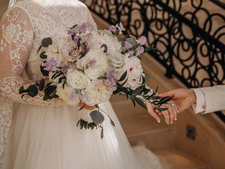 FH Weddings & Events 1