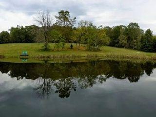 The Farm Retreat at Willow Creek 1