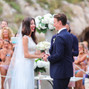 Wedding Planner in Puglia | Wedding Officiant in Italy 53