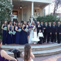 The Sterling Hotel by Wedgewood Weddings 24