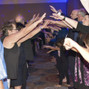 Elegant Entertainment DJ and Video Services 7