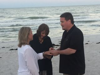 2heartsbecome1 Officiant Services 6