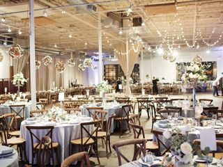 The Aisle Wedding 4