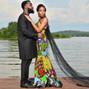 River Rest Weddings 8
