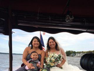 Adirondack Cruise & Charter 2