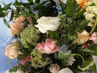 Greenskeeper Florist 1