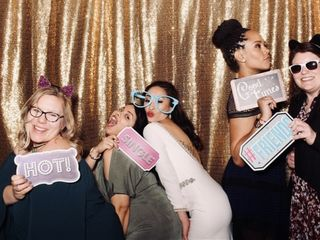 FX Photo Booths, LLC 3