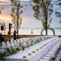 Brilliant Wedding Venice 6