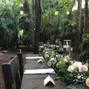 Arlenis Ruiz Weddings and Romance 12
