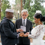 Sacramento, Roseville Wedding Officiant - Ken Birks 8