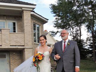 Apple Creek Weddings 1