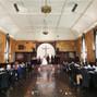 The Sanctuary on Penn 17