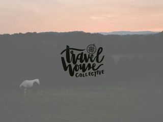 Travel House Collective 1