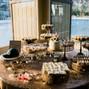 Plumeria Cake Studio 10