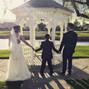 San Ramon by Wedgewood Weddings 10
