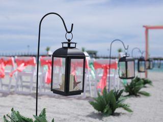 Florida Sun Weddings 1