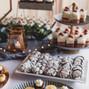 Mainely Wedding Cakes LLC 9