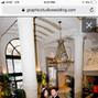 Graphic Studio & Bridal Collection 25