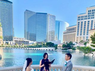 Forever Sunny Weddings 2