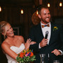 La Joya Dulce Weddings & Events 14