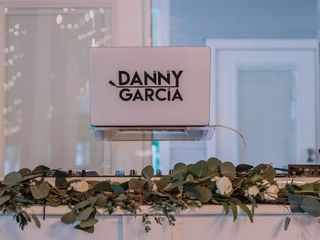 DJ Danny Garcia LLC 4