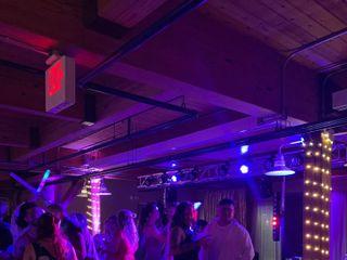 South Shore Sound & Lighting, LLC 1