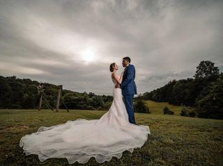 DiPietro Weddings: Photography & Films LLC 5