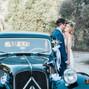 Gamos Crete Weddings & Events 16