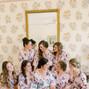 Wedding Hair by Jillian Rae 19