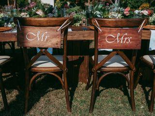 Weddings Vallarta by Barbara 2