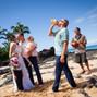 Maui Wedding & Vow Renewal Ceremonies 7