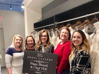 Dress Gallery 4