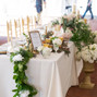 Enchanting Designs and Event Rental 11