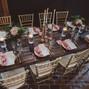 Melissa Ann Weddings 6