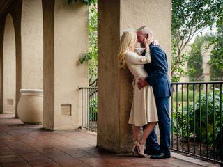 Zouls Wedding Photography 3