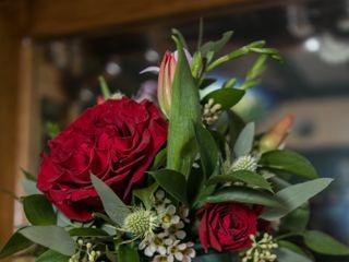 Duchess Florals 3