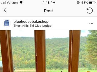 Blue House Bakeshop 2