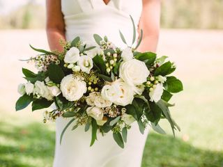KMC Weddings and Events 4