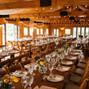 Tourterelle Restaurant & Inn 9
