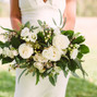 KMC Weddings and Events 14