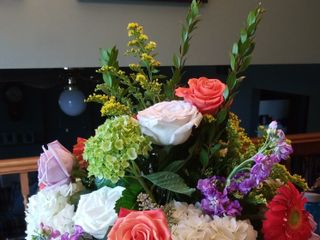 Flowers by Steen Productions 3