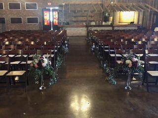 Revel Event Center 4