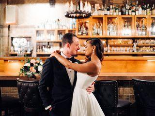 Sean Cook Weddings 2