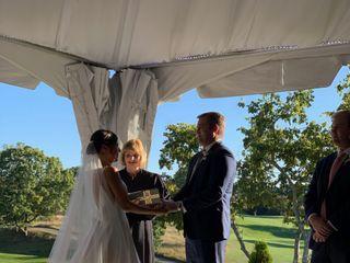 Weddings By Michele Decelles 3