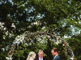 Fit & Fab Weddings 2