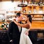 Sean Cook Weddings 9