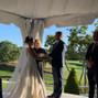 Weddings By Michele Decelles 8