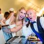 DM Productions - Wedding Disc Jockeys 8