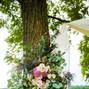 Blakemore's Flowers 16